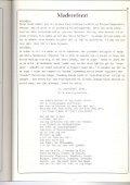 Objektiv nummer 29 1984 - Dansk Fotohistorisk Selskab - Page 5