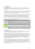 Teknisk Proof of Concept for Den fæl- lesoffentlige ... - Page 6