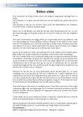 September - Nauticat - Page 2