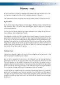 September - Nauticat - Page 3