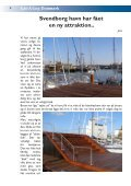 September - Nauticat - Page 4