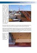 September - Nauticat - Page 5