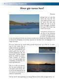 September - Nauticat - Page 6