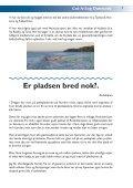 September - Nauticat - Page 7