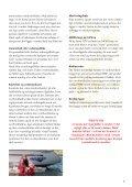 """Værd at vide om """"Mand Over Bord"""" - Søsportens Sikkerhedsråd - Page 5"""