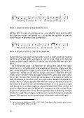 Harald Göransson - Svenska samfundet för musikforskning - Page 5