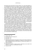Harald Göransson - Svenska samfundet för musikforskning - Page 7