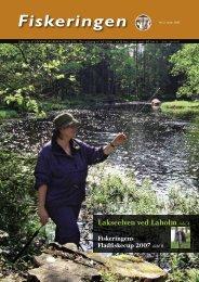 Fiskeringen 2-07.pdf