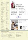 Fiskeringen 2-07.pdf - Page 2