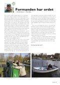Fiskeringen 2-07.pdf - Page 3