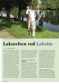Fiskeringen 2-07.pdf - Page 4