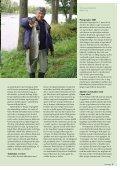 Fiskeringen 2-07.pdf - Page 5