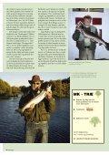 Fiskeringen 2-07.pdf - Page 6