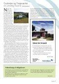 Fiskeringen 2-07.pdf - Page 7