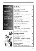Se hele bladet som PDF - FRED.dk - Page 3