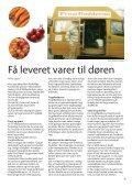 HÅNDVÆRKEREN - Håndværkerparken - Page 5