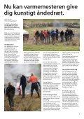 HÅNDVÆRKEREN - Håndværkerparken - Page 7