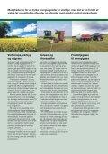Pjecen om energiafgrøder og biogas - Djurs Bioenergi - Page 5