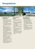 Pjecen om energiafgrøder og biogas - Djurs Bioenergi - Page 7