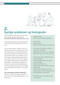Download rapport - Page 6