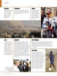 2006 - Flyktninghjelpen - Page 2
