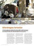 2006 - Flyktninghjelpen - Page 4