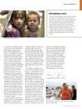 2006 - Flyktninghjelpen - Page 5