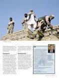 2006 - Flyktninghjelpen - Page 7