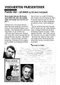 FRANSKE VISER - Visens Venner i Vejle - Page 4
