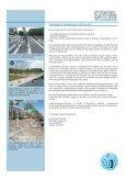 Printversion - Cykelviden - Page 3