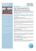 Printversion - Cykelviden - Page 5