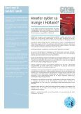 Printversion - Cykelviden - Page 6