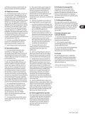 pro mixer nox202/nox303/nox404/nox606/nox1010 - Strumenti ... - Page 7