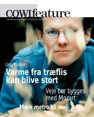 COWIfeature nr. 6 2003 DK.pdf