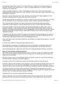 Vores økologiske fodspor - UiD - Page 2