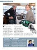 Båtlivs test fra 2012 - Drev eller aksling? - Viksund Boat AS - Page 2