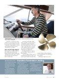 Båtlivs test fra 2012 - Drev eller aksling? - Viksund Boat AS - Page 3