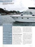 Båtlivs test fra 2012 - Drev eller aksling? - Viksund Boat AS - Page 4