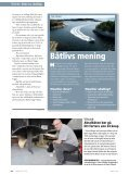 Båtlivs test fra 2012 - Drev eller aksling? - Viksund Boat AS - Page 6