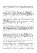 Haderslev-artiklerne 2007 - Kristeligt Dagblad - Page 3