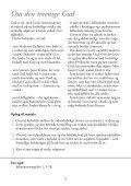 Haderslev-artiklerne 2007 - Kristeligt Dagblad - Page 6