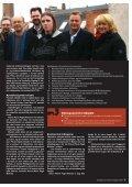 ildsjæle - Energiforum Danmark - Page 2