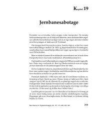 Kapitel 19 - Aage Staffe