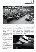 LærerBLADET - Danmarks Lærerforening - kreds 82 - Page 3