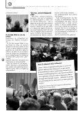 LærerBLADET - Danmarks Lærerforening - kreds 82 - Page 6