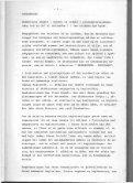 ODiXSE MAGISTRAT. 2. afdeling ... - Skibhusene.dk - Page 3