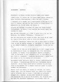ODiXSE MAGISTRAT. 2. afdeling ... - Skibhusene.dk - Page 5