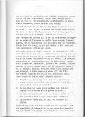 ODiXSE MAGISTRAT. 2. afdeling ... - Skibhusene.dk - Page 6