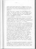 ODiXSE MAGISTRAT. 2. afdeling ... - Skibhusene.dk - Page 7