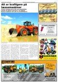 Side 26-28 - MMM Online - Page 2